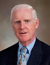 Drive Smart, blog post by Robert J. Konopa, Partner & Civil Litigator at Tuesley Hall Konopa, LLP